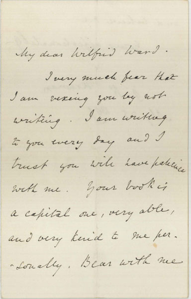 Letter-to-Wilfrid-Ward-1web