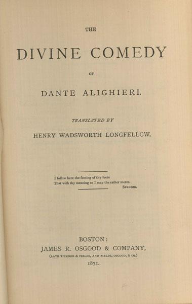 Longfellow,-Divine-Comedy-3