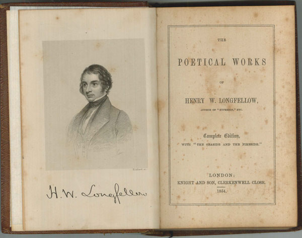 Longfellow,-Poetical-Works-3