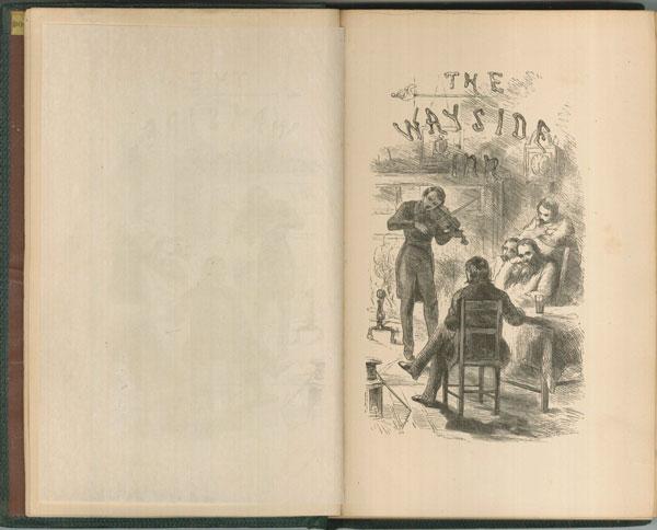 Longfellow,-Wayside-Inn-1