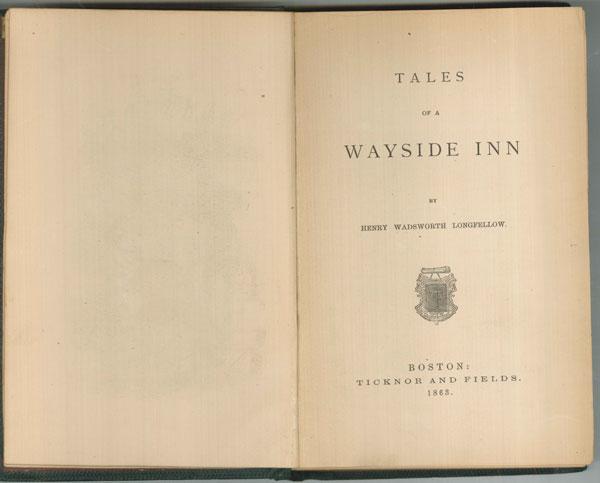 Longfellow,-Wayside-Inn-2