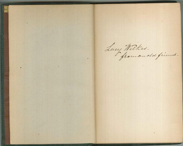 Longfellow,-Wayside-Inn-3
