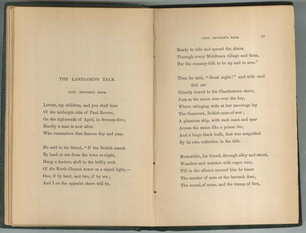 Longfellow,-Wayside-Inn-4