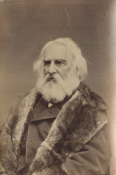 Longfellow-photos-ABL-1web