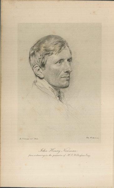 Newman's-biography-1web