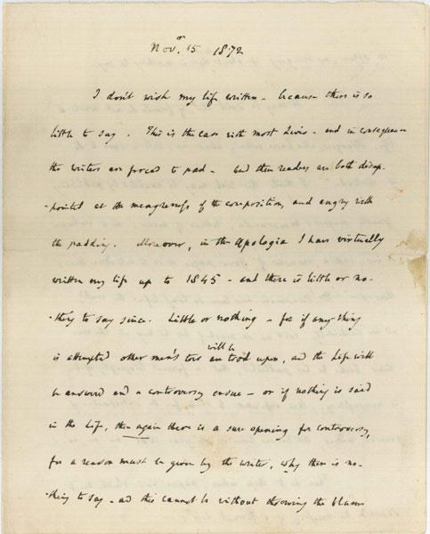 November-15,-1872-1web