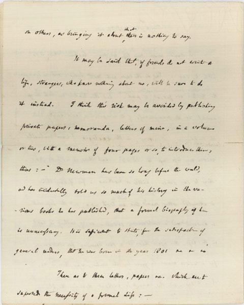 November-15,-1872-2web