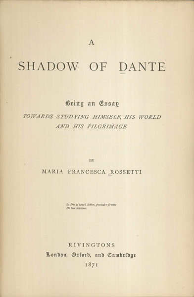 Rossetti,-Shadow-of-Dante-3