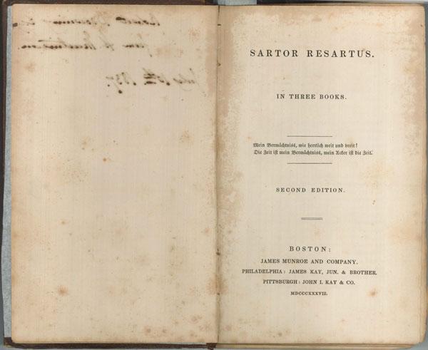 Sartor-Resartus-title-web