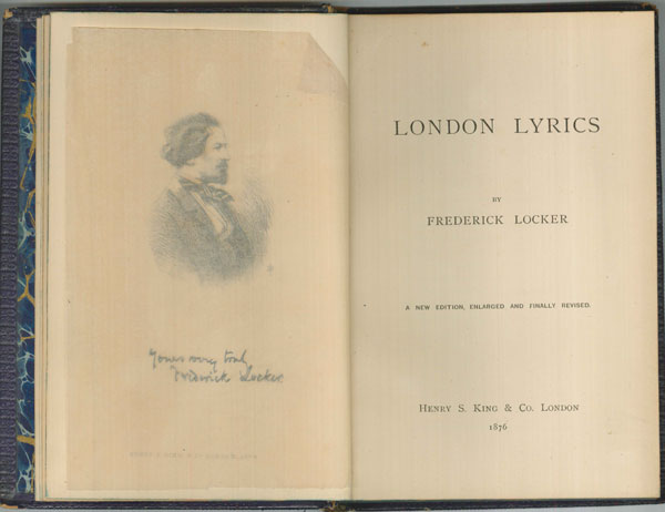 Thackeray-Locker-London-Lyrics-2