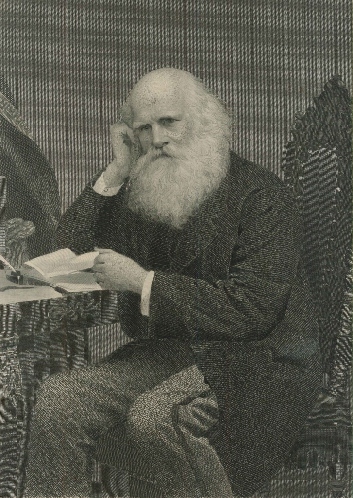 William Cullen Bryant ABL 2