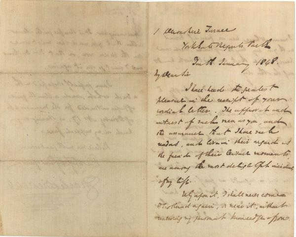 Dickens,-10-Jan-1848-1web