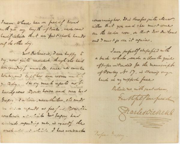 Dickens,-10-Jan-1848-2web