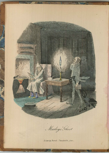 Dickens-A-Christmas-Carol-2web