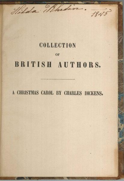 Dickens-A-Christmas-Carol-4