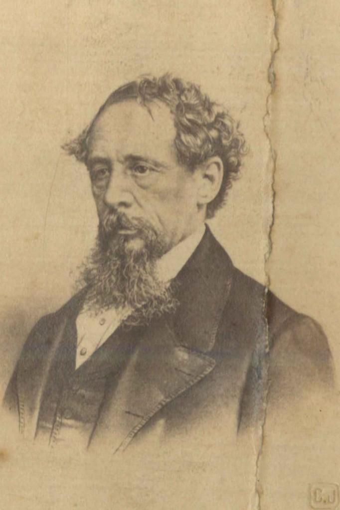 Dickens ABL