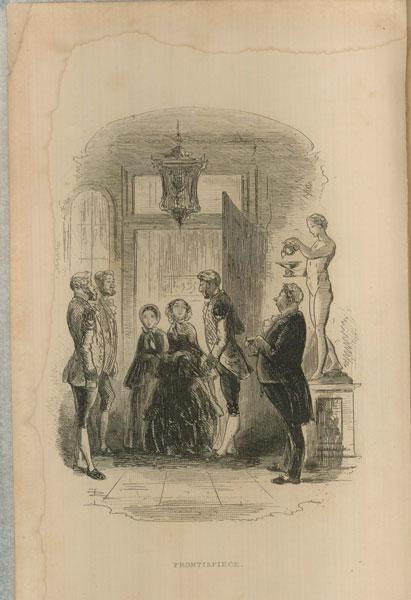 Dickens-Little-Dorrit-1web