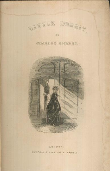 Dickens-Little-Dorrit-2web