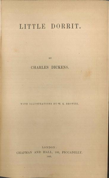 Dickens-Little-Dorrit-4web
