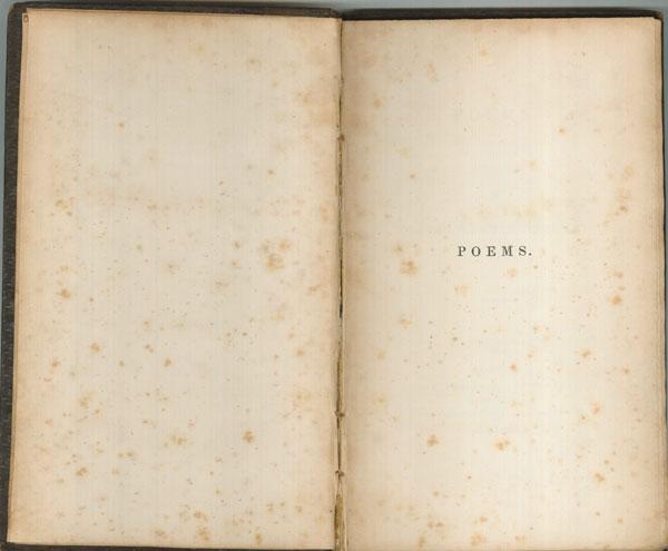 Holmes-Poems-1