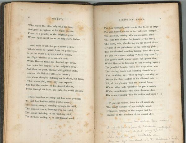 Holmes-Poems-2-1web