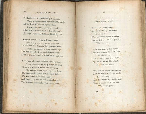 Holmes-Poems-2-4web
