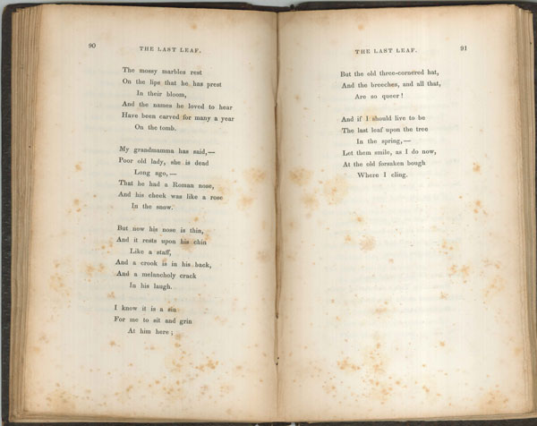 Holmes-Poems-2-5web