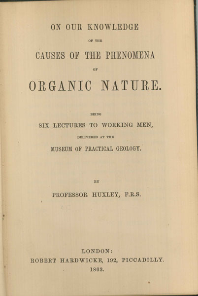 Huxley-Organic-Nature-1web
