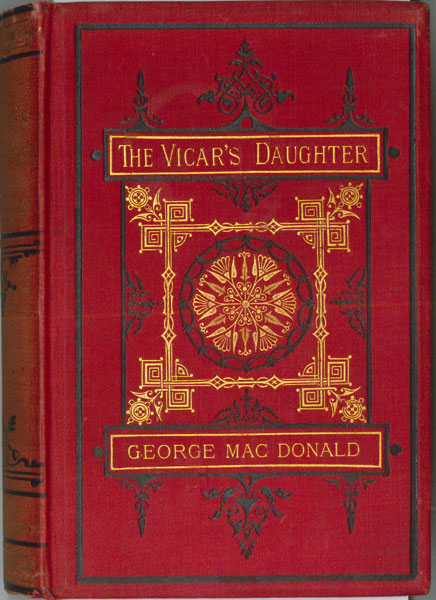 MacDonald-The-Vicar's-Daughter-1web