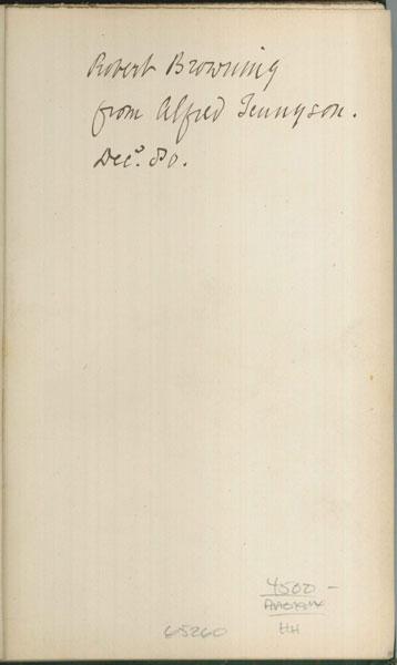 Tennyson-Ballads-2web