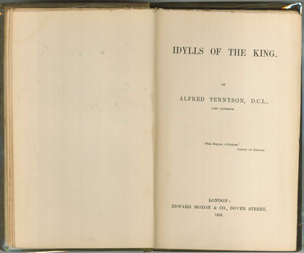 Tennyson-Idylls-of-the-King-1web