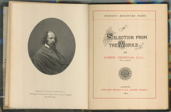 Tennyson-Selections-from-the-Worksweb-1