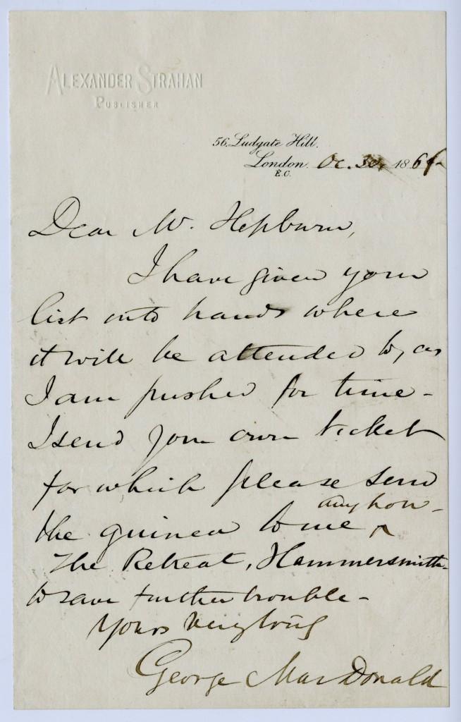 1861 October 30