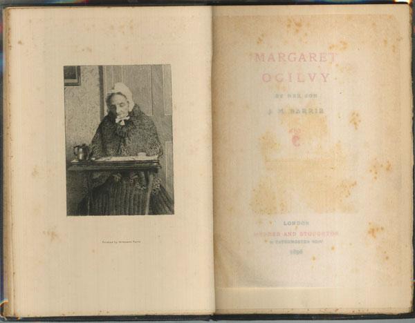Barrie-Margaret-Ogilvy-1
