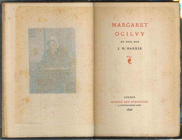 Barrie-Margaret-Ogilvy-2