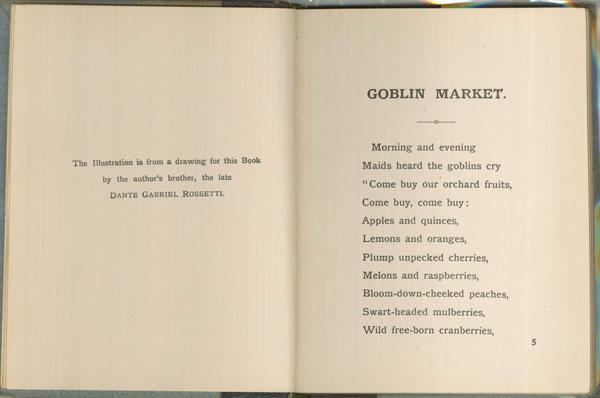 Goblin-Markekt-1905-2