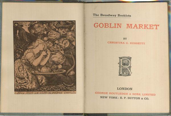 Goblin-Market-1902-1
