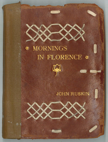 Ruskins-Mornings-in-Florence-1