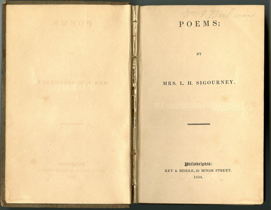 Sigourney t.p. final