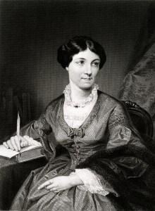Harriet Martineau final