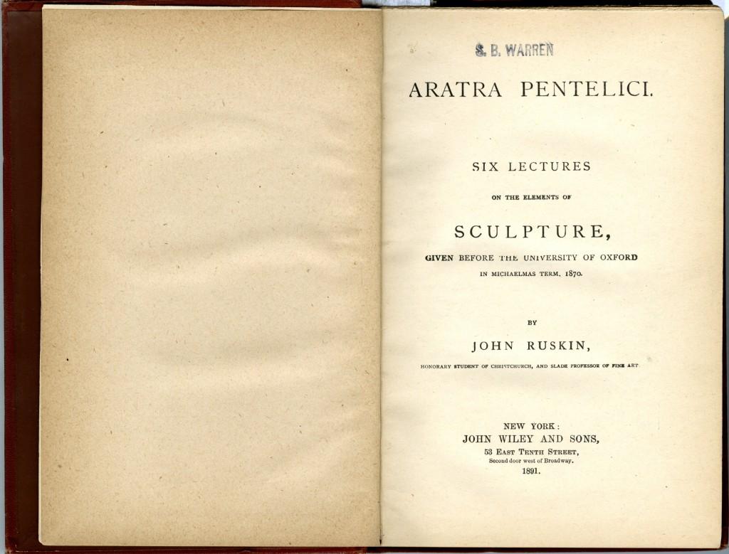 aratra-pentelici001