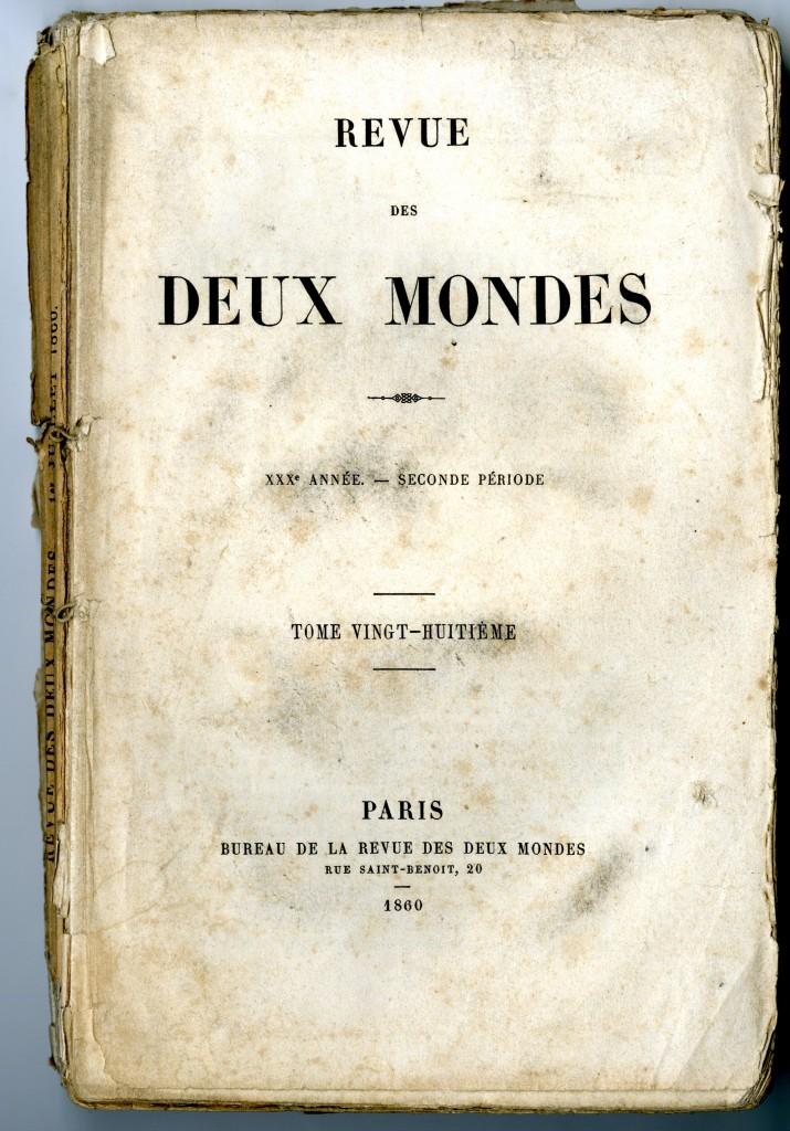 revue-des-deux-mondes-1