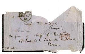 ruskin-to-milsand-feb-12-1865-005