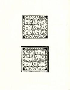 handkerchief003