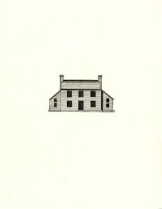 house006