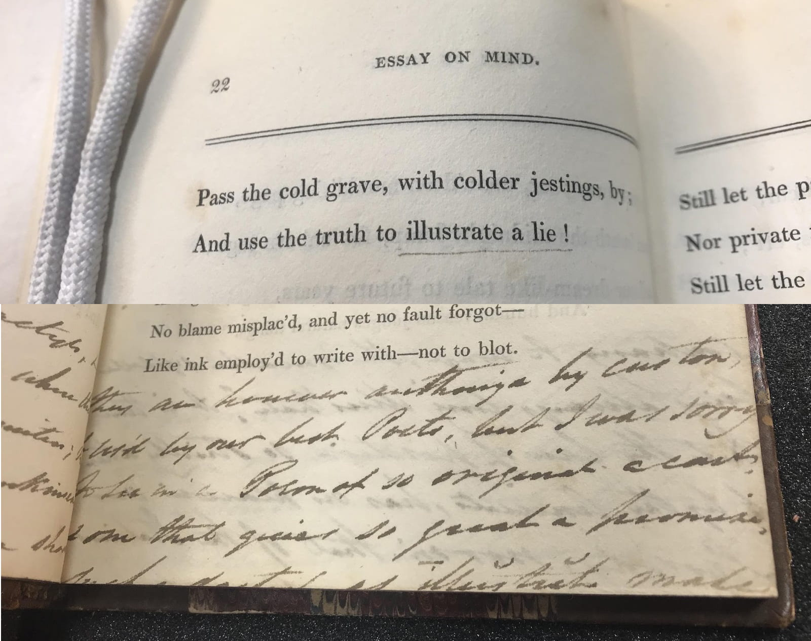 William Browning And Elizabeth Barrett Browning Essay