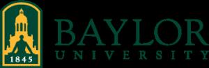 Baylor Mark