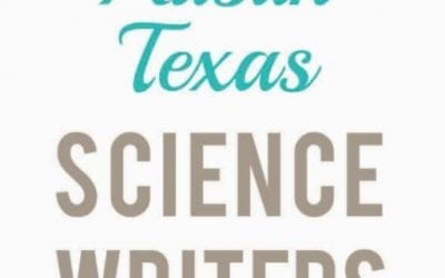 Awesome Science Writing Opportunities