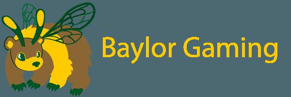 Baylor Gaming