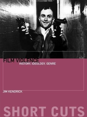 film_violence_wallflower